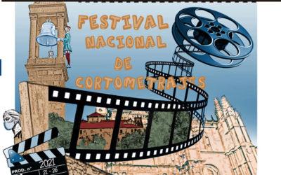 Comienza la IX Edición del Festival Cine Al Fresco
